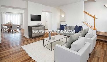 Hingham, MA - 2 Beds, 1 Bath - $2,484 - ID#3762830