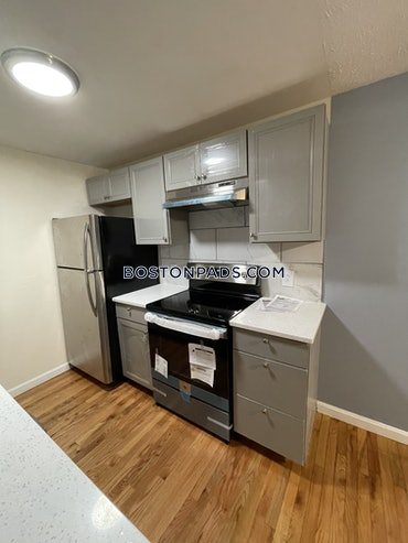 Lawrence, MA - Studio, 1 Bath - $1,800 - ID#3777339