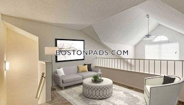 Lexington, MA - 3 Beds, 2 Baths - $2,753 - ID#2666399