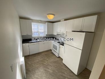Lexington, MA - 3 Beds, 1 Bath - $2,750 - ID#3724372