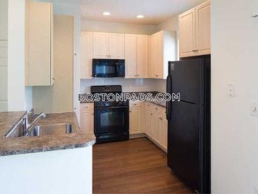 Lexington, MA - 2 Beds, 2 Baths - $2,306 - ID#80202