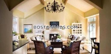 Lexington, MA - 2 Beds, 2 Baths - $3,257 - ID#461648