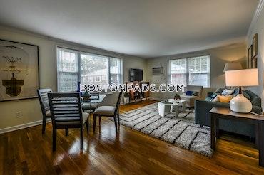 Lexington, MA - 2 Beds, 1 Bath - $2,100 - ID#616408