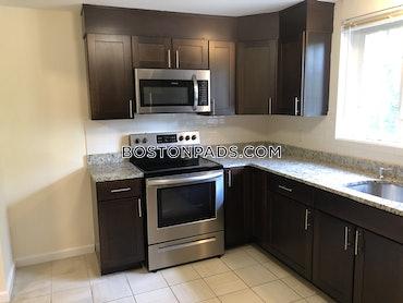 Lexington, MA - 3 Beds, 1 Bath - $3,500 - ID#3732986