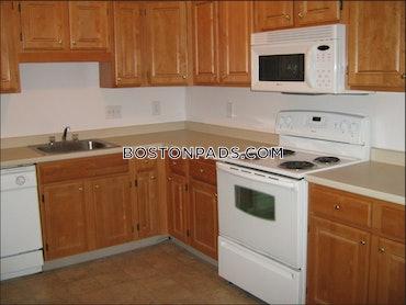 Lexington, MA - 1 Bed, 1.5 Baths - $2,600 - ID#81203