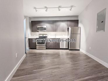 Back Bay, Boston, MA - Studio, 1 Bath - $1,500 - ID#3823073