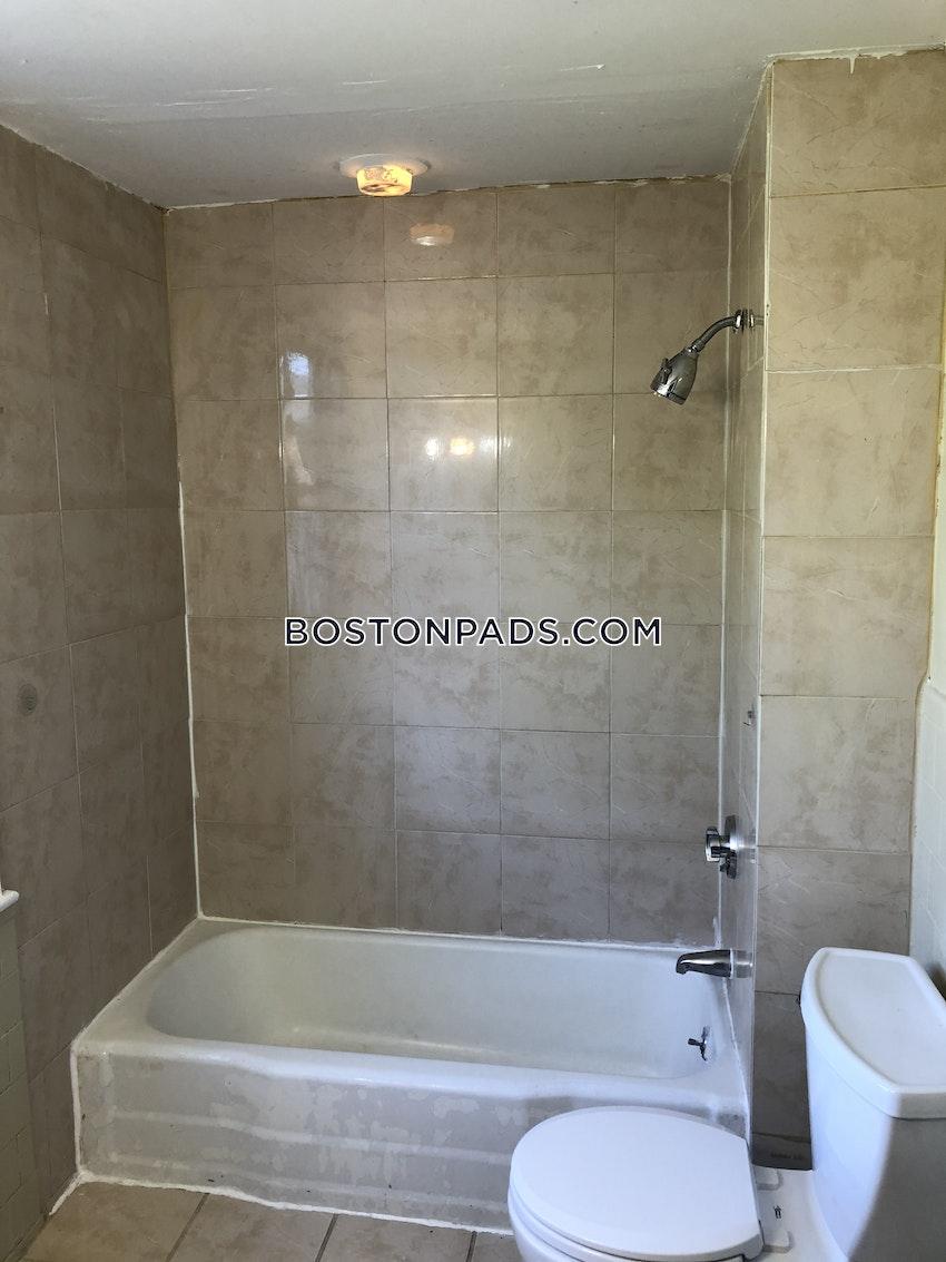 LYNN - 2 Beds, 1 Bath - Image 50