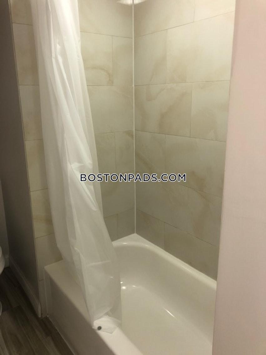 LYNN - 1 Bed, 1 Bath - Image 10