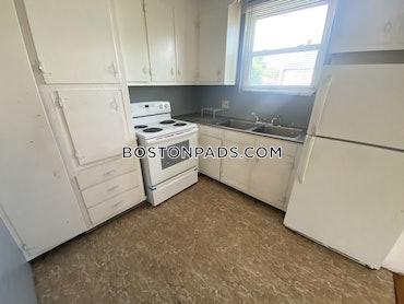 Lynn, MA - 3 Beds, 1 Bath - $1,550 - ID#3778186