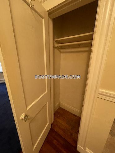 Lynn, MA - 1 Bed, 1 Bath - $1,875 - ID#3782447