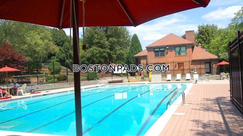 Lynn Apartment for rent 1 Bedroom 1 Bath - $1,650