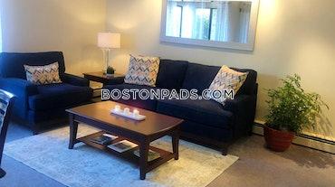 Lynn, MA - 2 Beds, 1 Bath - $2,685 - ID#616323