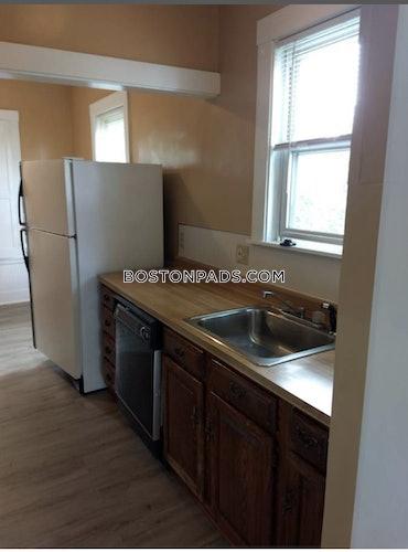 Lynn, MA - 1 Bed, 1 Bath - $1,900 - ID#3582600
