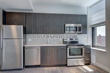 Uphams Corner - Dorchester, Boston, MA - 1 Bed, 1 Bath - $1,750 - ID#3793406