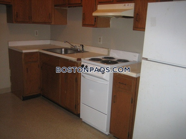 Lynn Apartment for rent Studio 1 Bath - $1,500