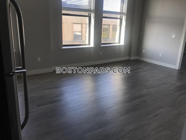 Lynn Apartment for rent 1 Bedroom 1 Bath - $1,800