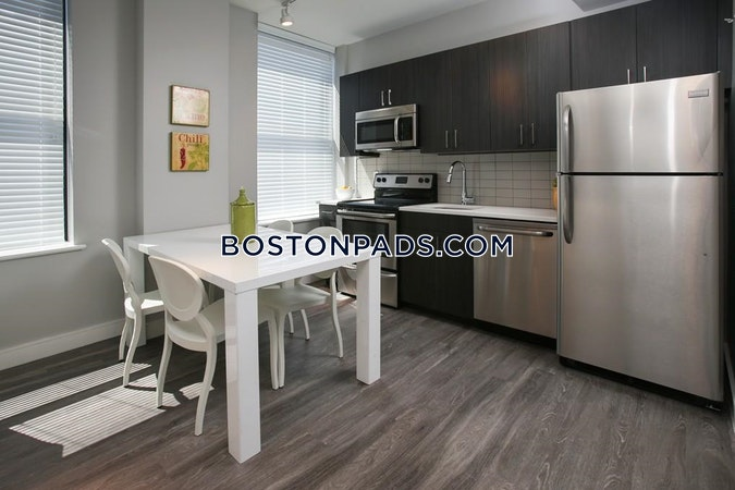 Lynn Apartment for rent 1 Bedroom 1 Bath - $1,750