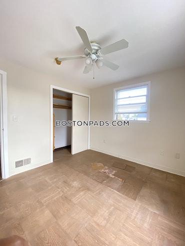 Lynn, MA - 2 Beds, 1 Bath - $2,000 - ID#3822261