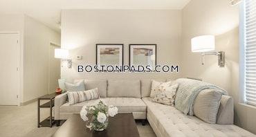 Lynnfield, MA - 1 Bed, 1 Bath - $9,030 - ID#617242