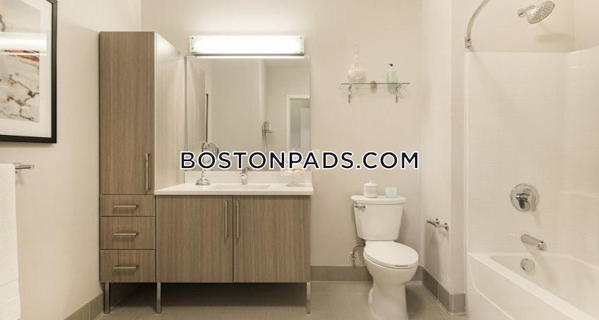 LYNNFIELD - 2 Beds, 1.5 Baths - Image 6