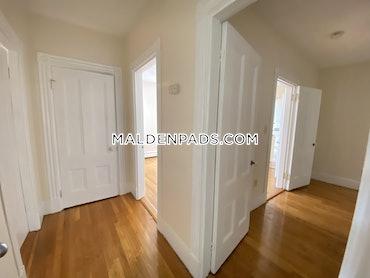 Malden, MA - 1 Bed, 1 Bath - $1,850 - ID#3823064