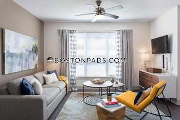 Marlborough, MA - 2 Beds, 2 Baths - $2,130 - ID#616619