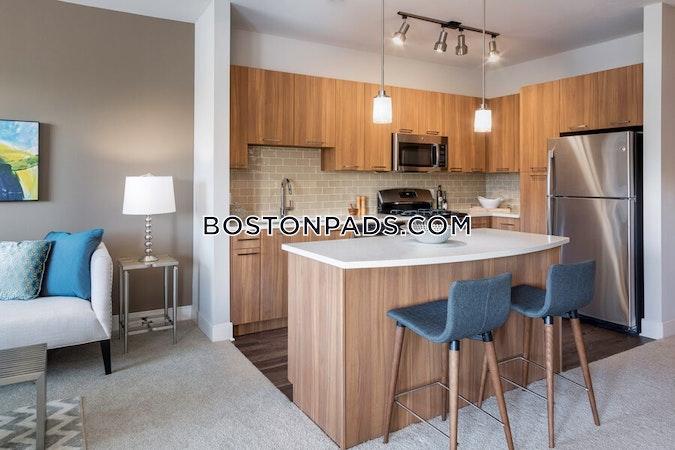 Marlborough Apartment for rent 2 Bedrooms 2 Baths - $2,500