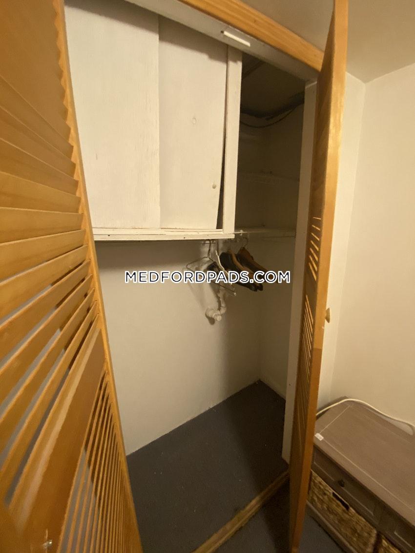 MEDFORD - TUFTS - 1 Bed, 1 Bath - Image 7
