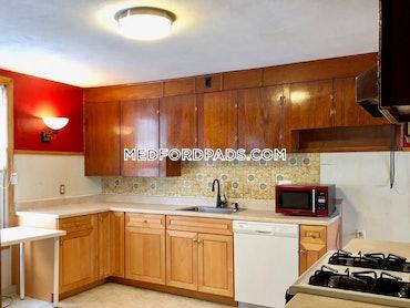 Washington St./ Allston St. - Brighton, Boston, MA - 1 Bed, 2 Baths - $900 - ID#3818083