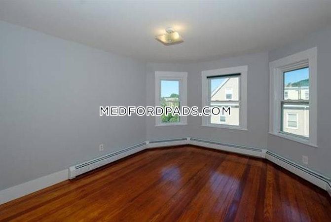 Medford Apartment for rent 5 Bedrooms 2 Baths  Wellington - $3,900