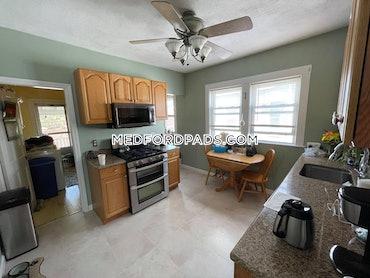 South End, Boston, MA - 1 Bed, 1 Bath - $4,750 - ID#3817872