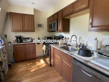 Seaport/Waterfront, Boston, MA - 2 Beds, 2 Baths - $5,200 - ID#3819362