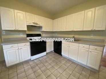 Orient Heights - East Boston, Boston, MA - 3 Beds, 3 Baths - $2,550 - ID#3814047