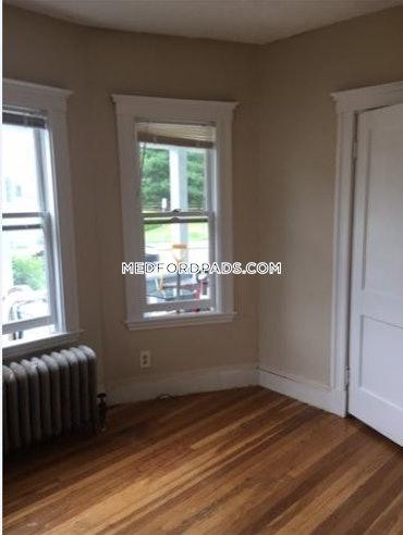 Tufts, Medford, MA - 3 Beds, 1 Bath - $4,000 - ID#3820153