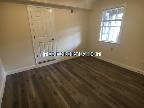 Medford Apartment for rent 4 Bedrooms 3 Baths  Tufts - $3,850