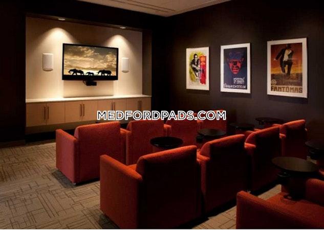 Medford Apartment for rent 1 Bedroom 1 Bath  Wellington - $2,805