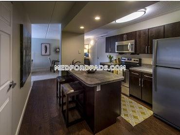 Wellington, Medford, MA - 2 Beds, 1 Bath - $1,770 - ID#3712879