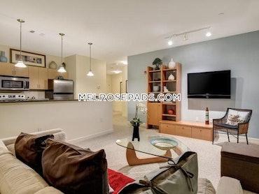 Melrose, MA - 2 Beds, 2 Baths - $2,355 - ID#3819749