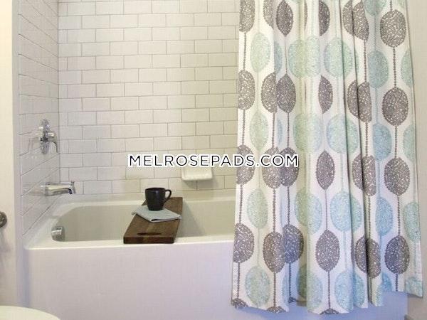Melrose Apartment for rent 1 Bedroom 1 Bath - $2,300