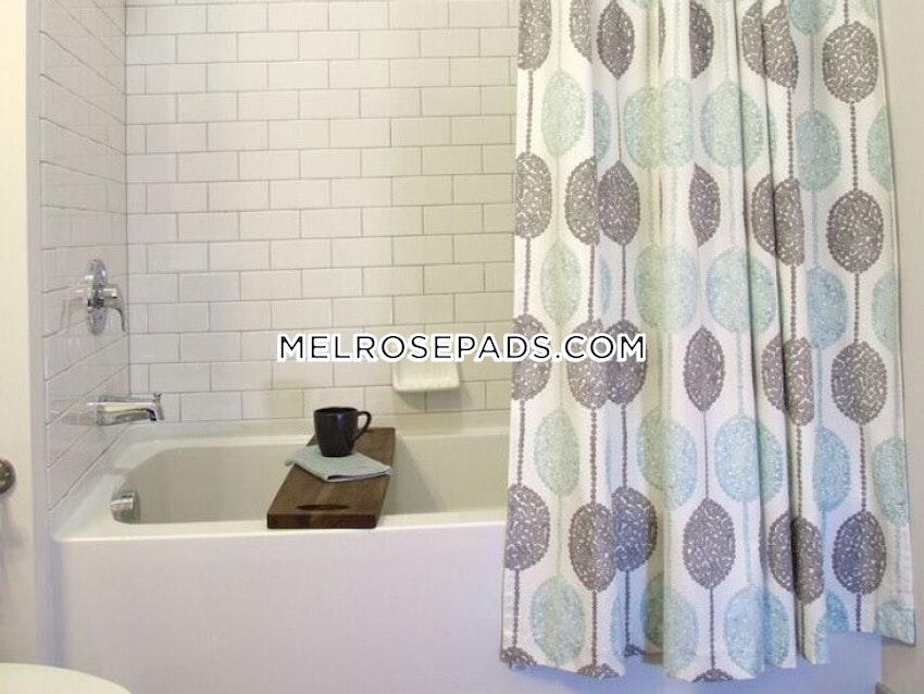 MELROSE - 1 Bed, 1 Bath - Image 10