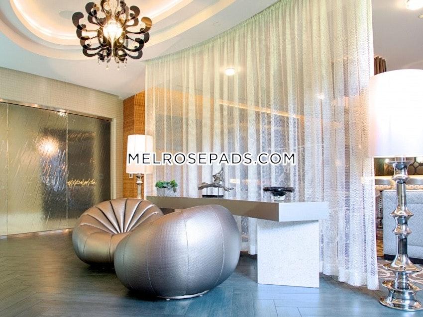 MELROSE - 1 Bed, 1 Bath - Image 7