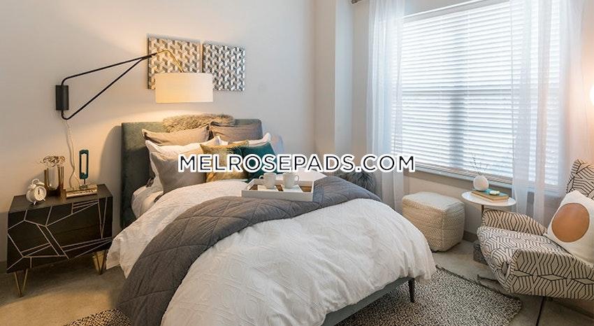 MELROSE - 1 Bed, 1 Bath - Image 9