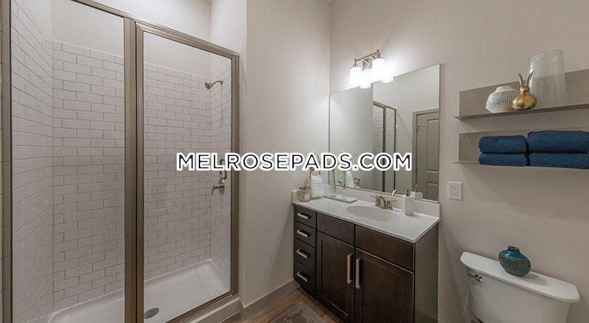 MELROSE - 1 Bed, 1 Bath - Image 3
