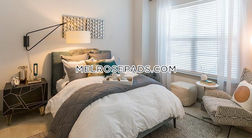 MELROSE - 3 Beds, 2 Baths - Image 5