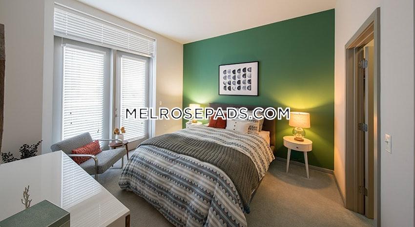 MELROSE - 3 Beds, 2 Baths - Image 6