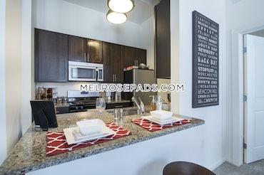Melrose, MA - 3 Beds, 2 Baths - $2,360 - ID#616525
