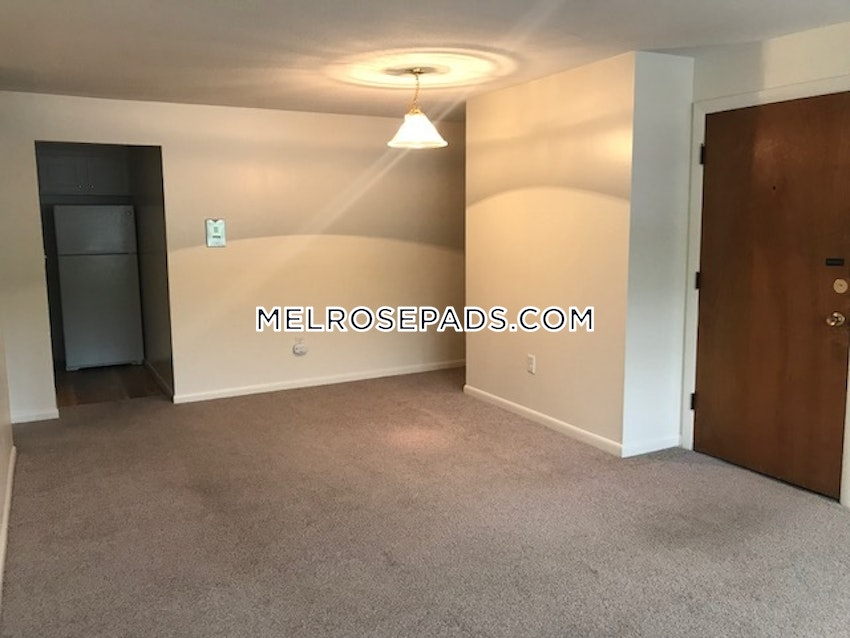 MELROSE - 1 Bed, 1 Bath - Image 3