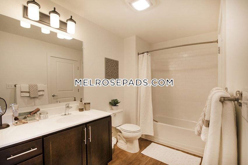 MELROSE - Studio , 1 Bath - Image 7