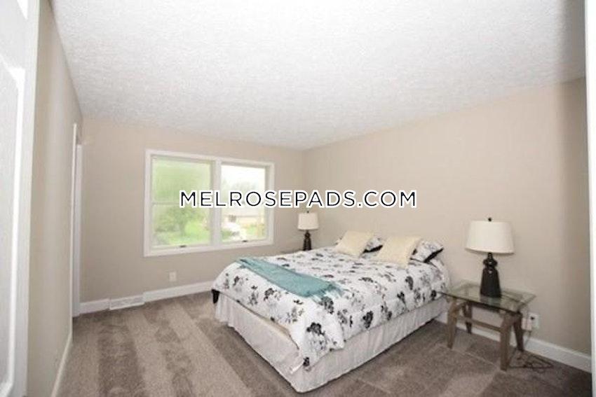 MELROSE - 2 Beds, 1 Bath - Image 3