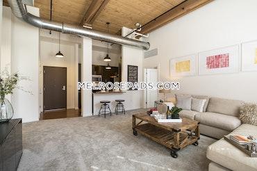 Melrose, MA - 3 Beds, 2 Baths - $4,040 - ID#437822